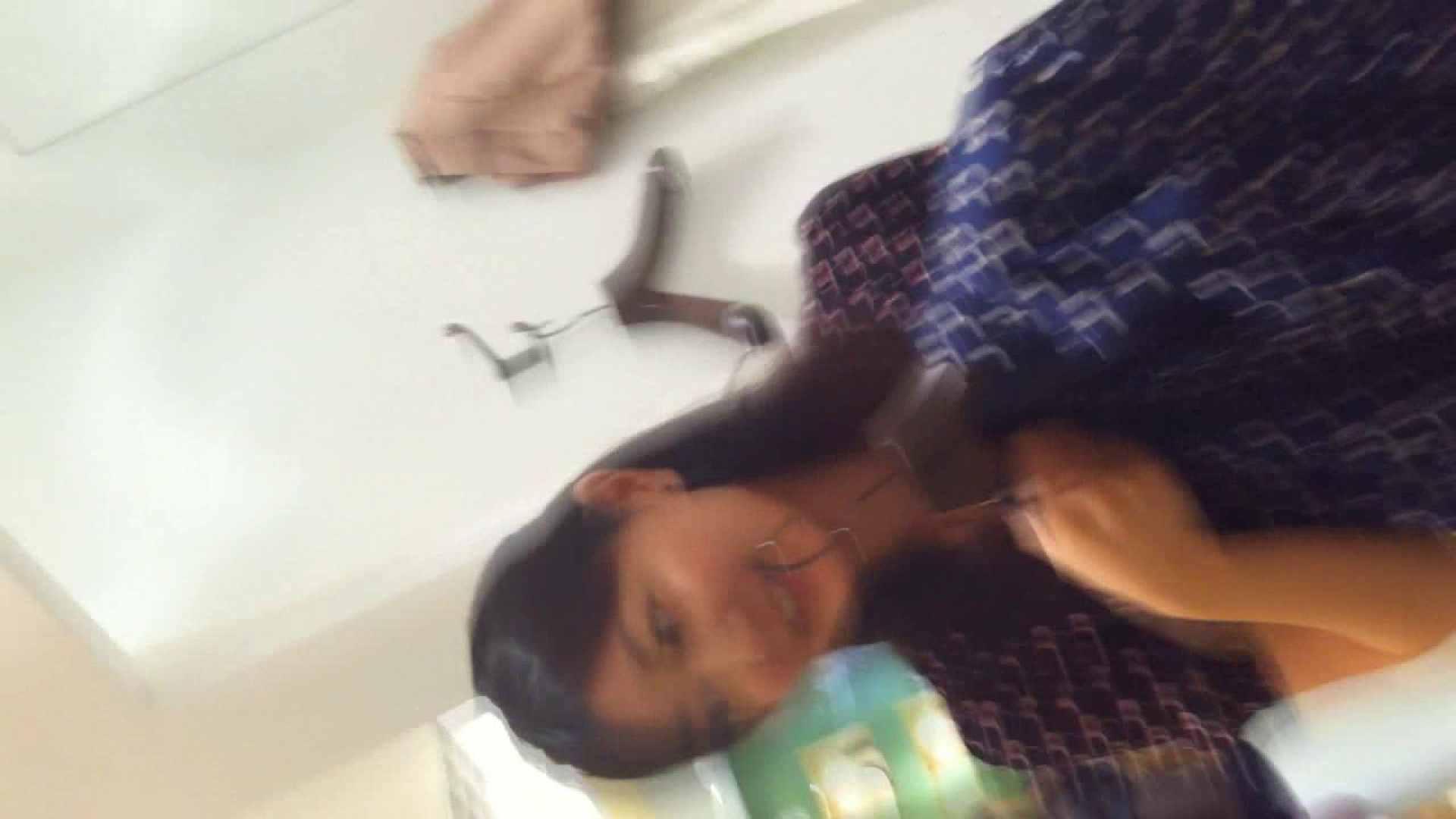 フルHD ショップ店員千人斬り! 大画面ノーカット完全版 vol.78 チラ | 高画質  102pic 22