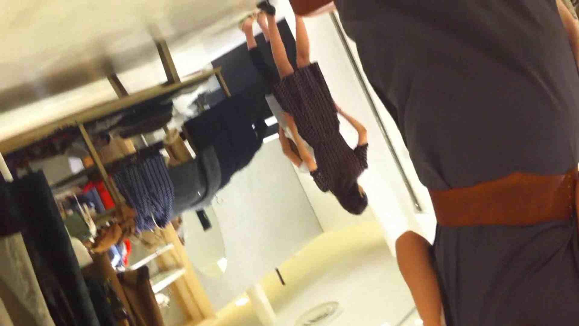 フルHD ショップ店員千人斬り! 大画面ノーカット完全版 vol.78 チラ | 高画質  102pic 23