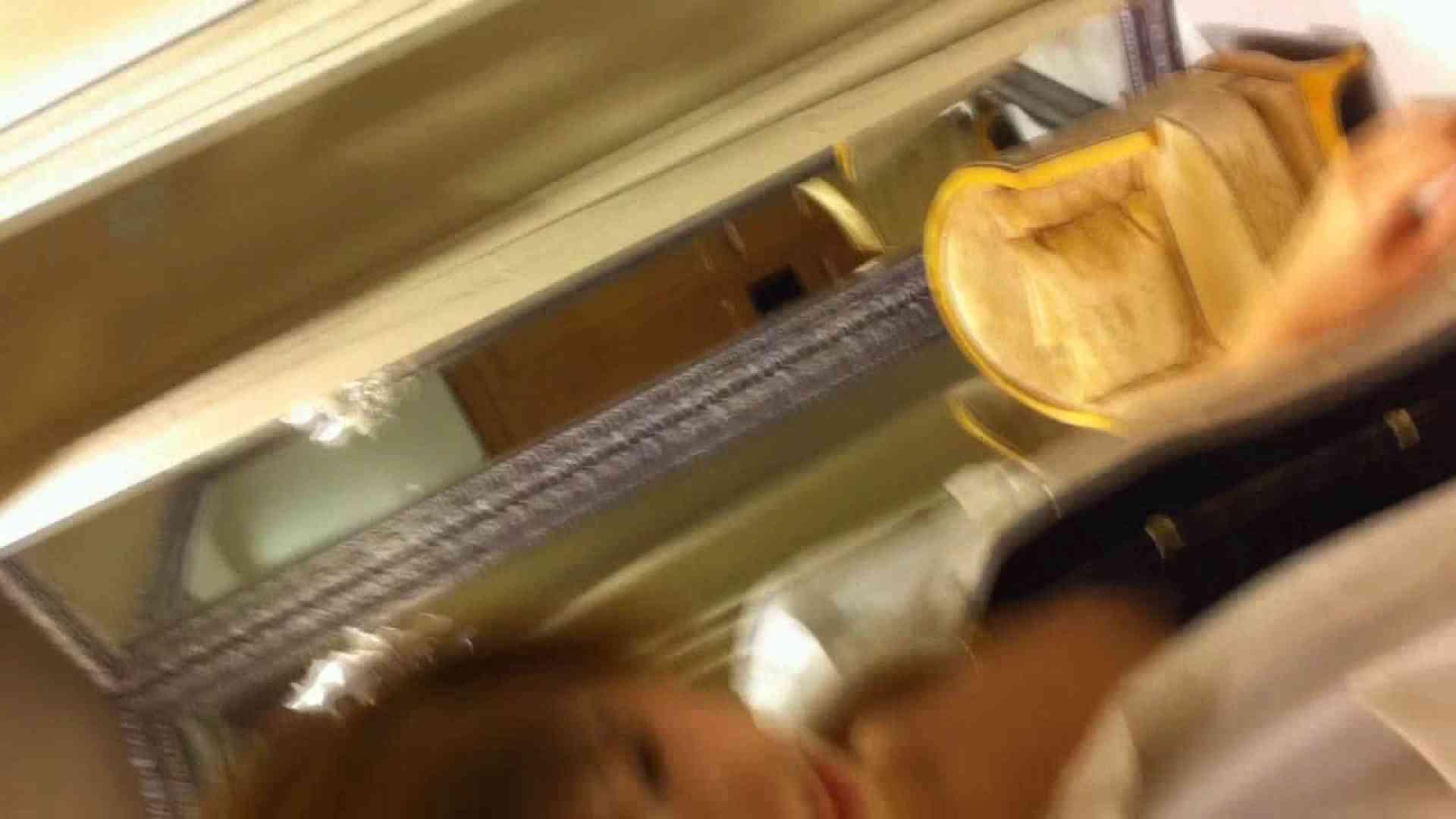 フルHD ショップ店員千人斬り! 大画面ノーカット完全版 vol.78 チラ | 高画質  102pic 42