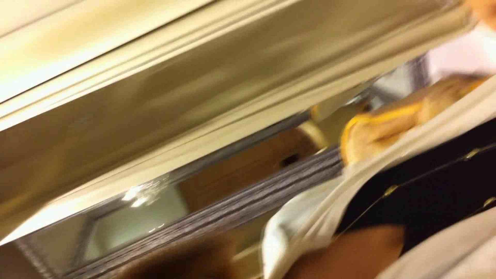 フルHD ショップ店員千人斬り! 大画面ノーカット完全版 vol.78 チラ | 高画質  102pic 44