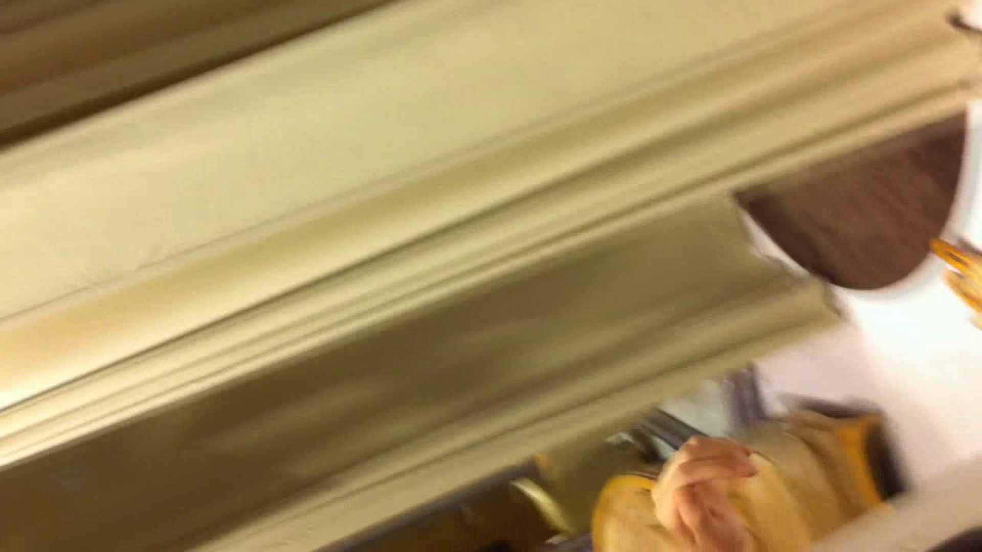 フルHD ショップ店員千人斬り! 大画面ノーカット完全版 vol.78 チラ | 高画質  102pic 46