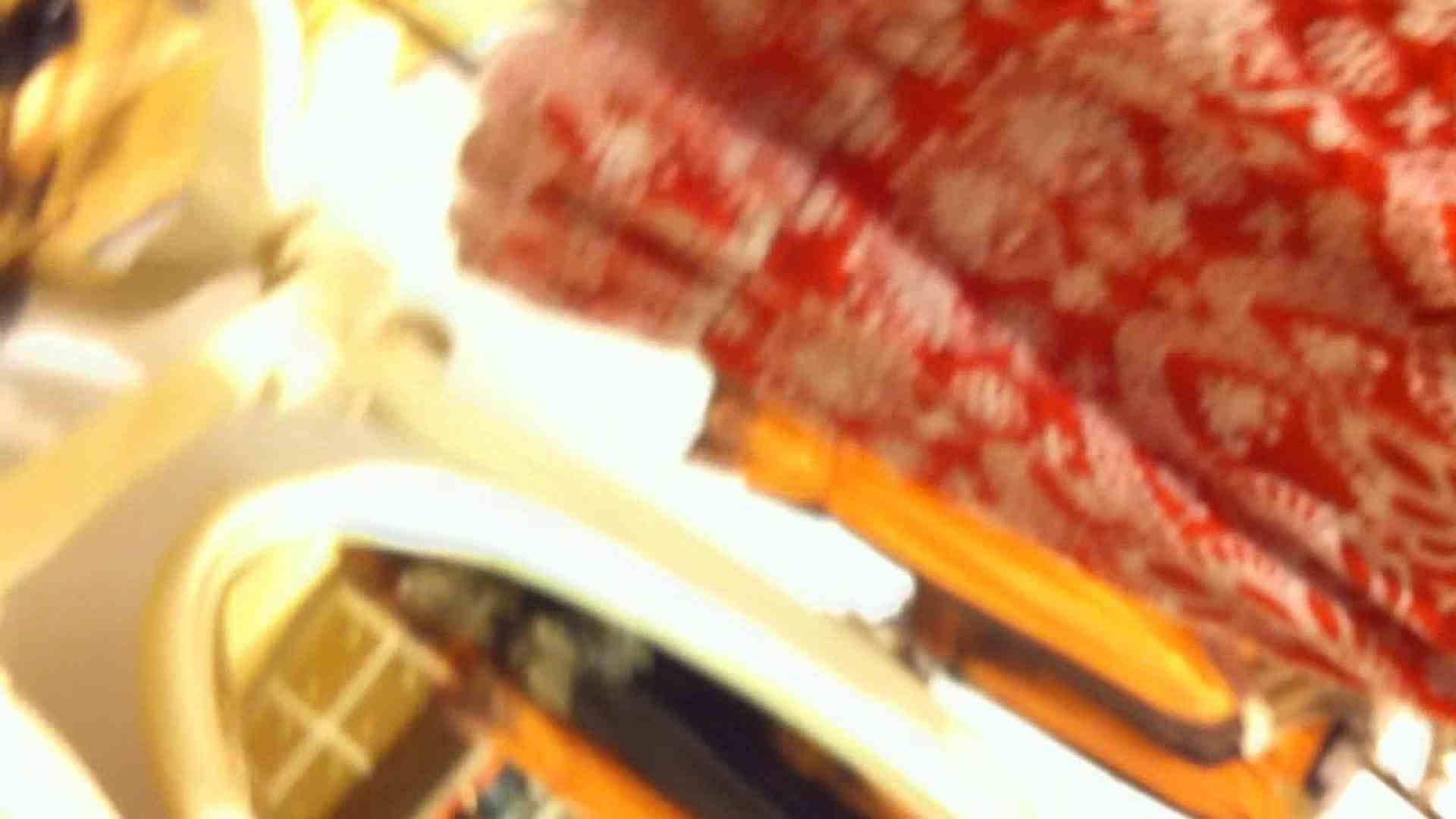 フルHD ショップ店員千人斬り! 大画面ノーカット完全版 vol.78 チラ | 高画質  102pic 51