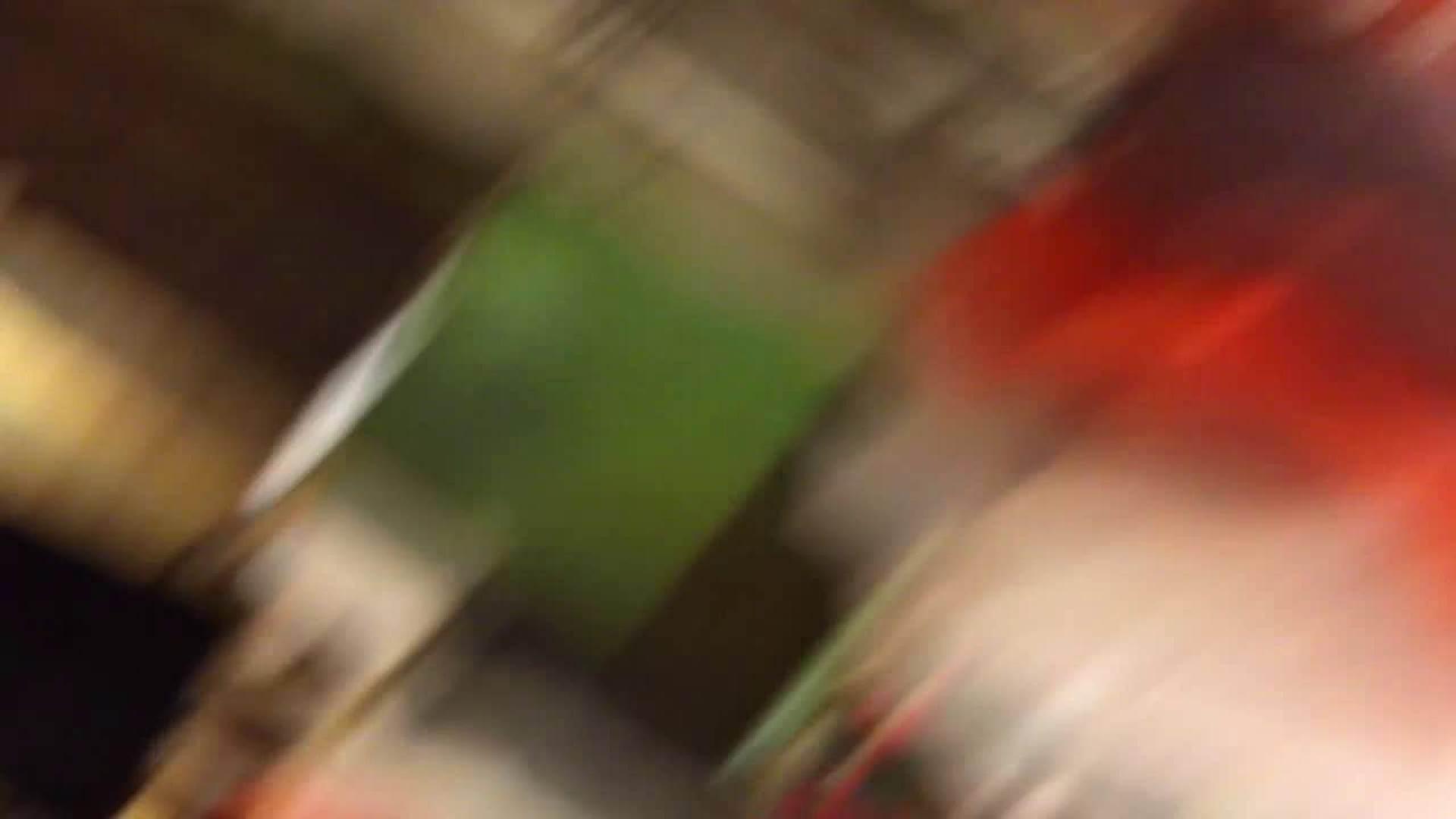 フルHD ショップ店員千人斬り! 大画面ノーカット完全版 vol.78 チラ | 高画質  102pic 59