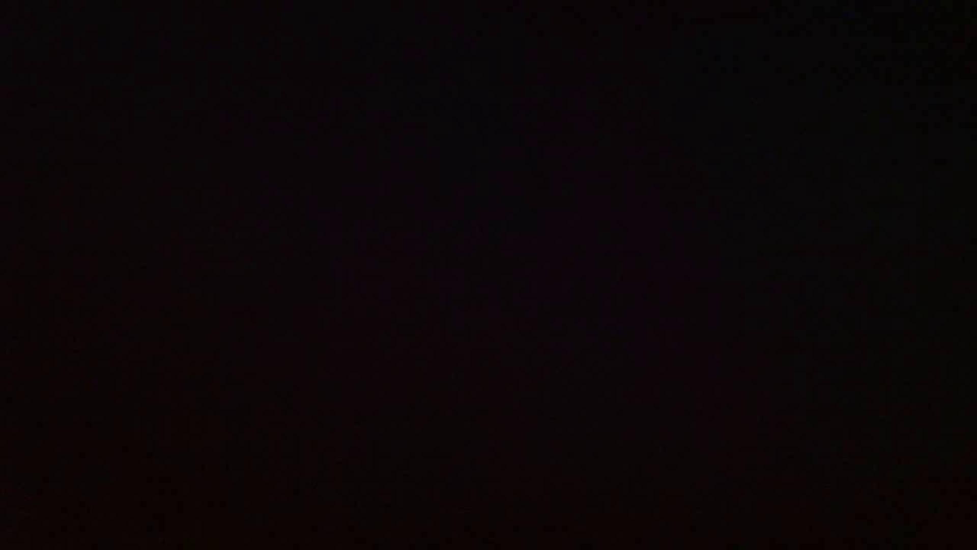 フルHD ショップ店員千人斬り! 大画面ノーカット完全版 vol.78 チラ | 高画質  102pic 65