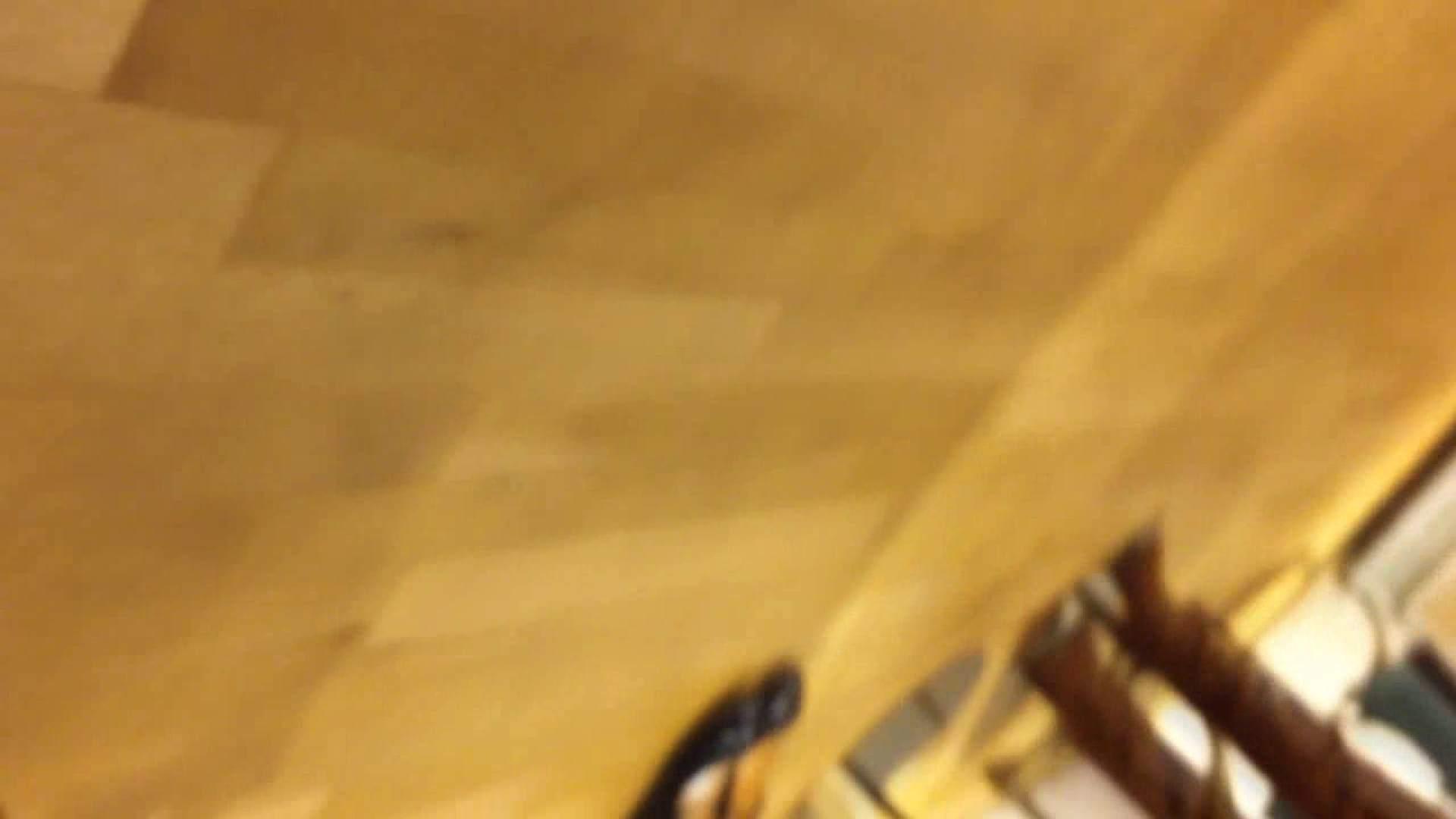 フルHD ショップ店員千人斬り! 大画面ノーカット完全版 vol.78 チラ | 高画質  102pic 69