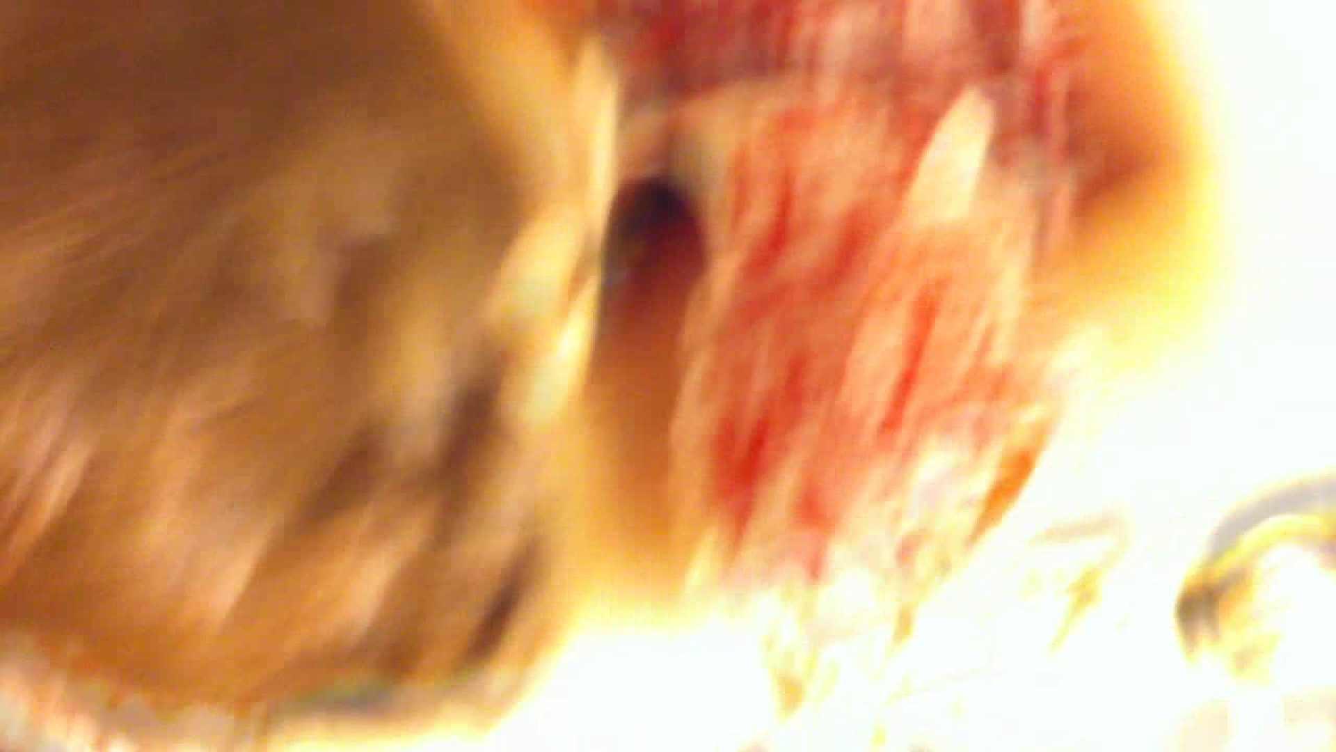 フルHD ショップ店員千人斬り! 大画面ノーカット完全版 vol.78 チラ | 高画質  102pic 74