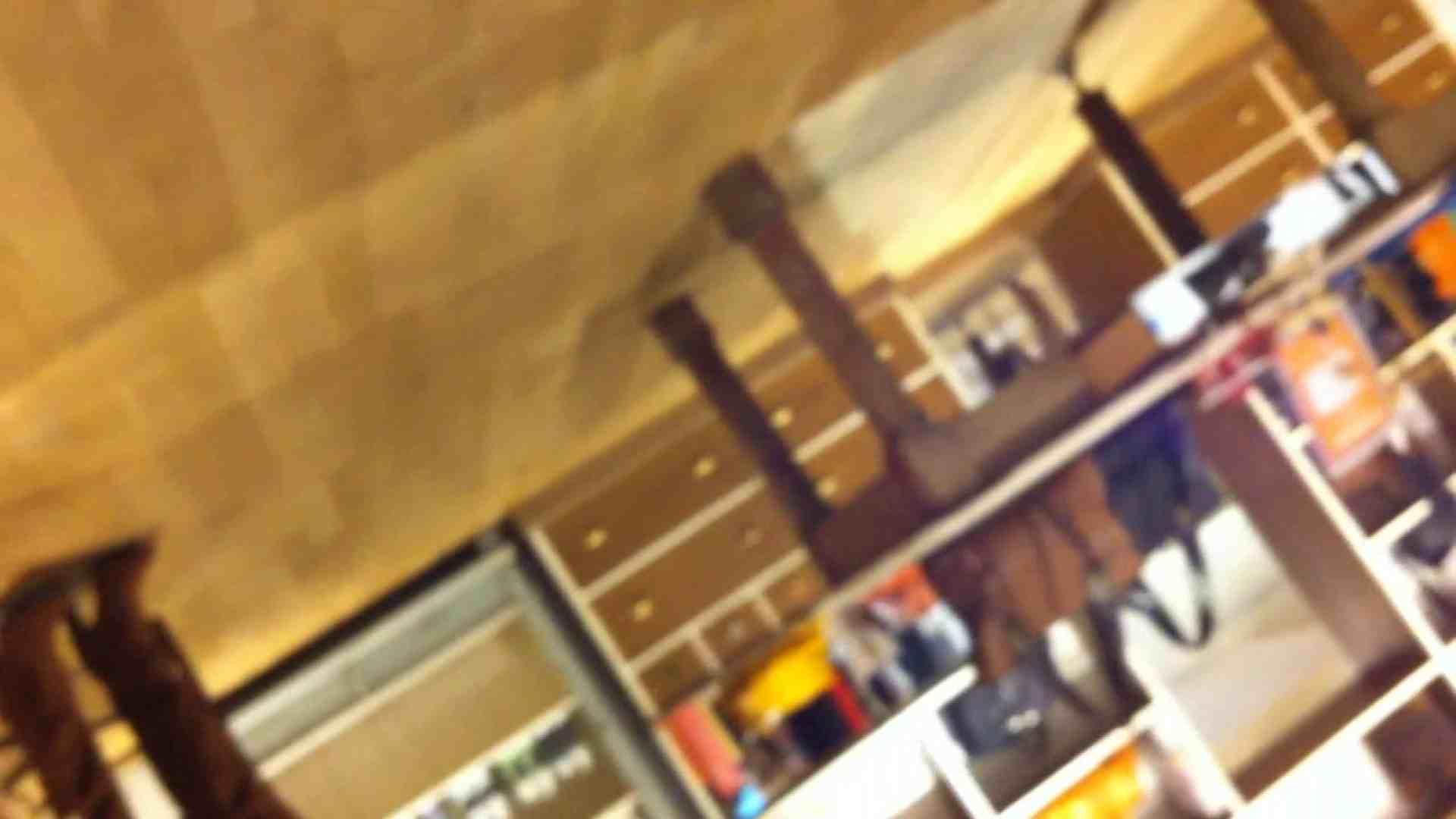 フルHD ショップ店員千人斬り! 大画面ノーカット完全版 vol.78 チラ | 高画質  102pic 88