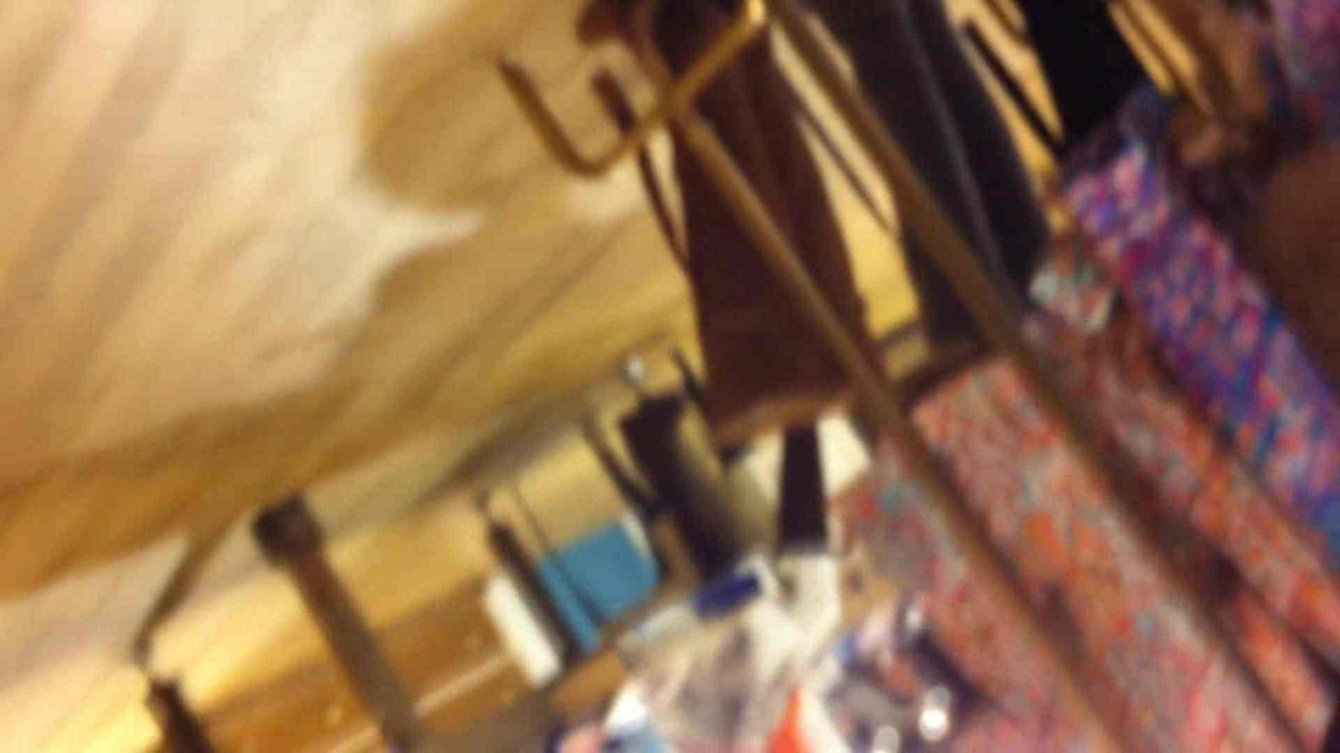 フルHD ショップ店員千人斬り! 大画面ノーカット完全版 vol.78 チラ | 高画質  102pic 89