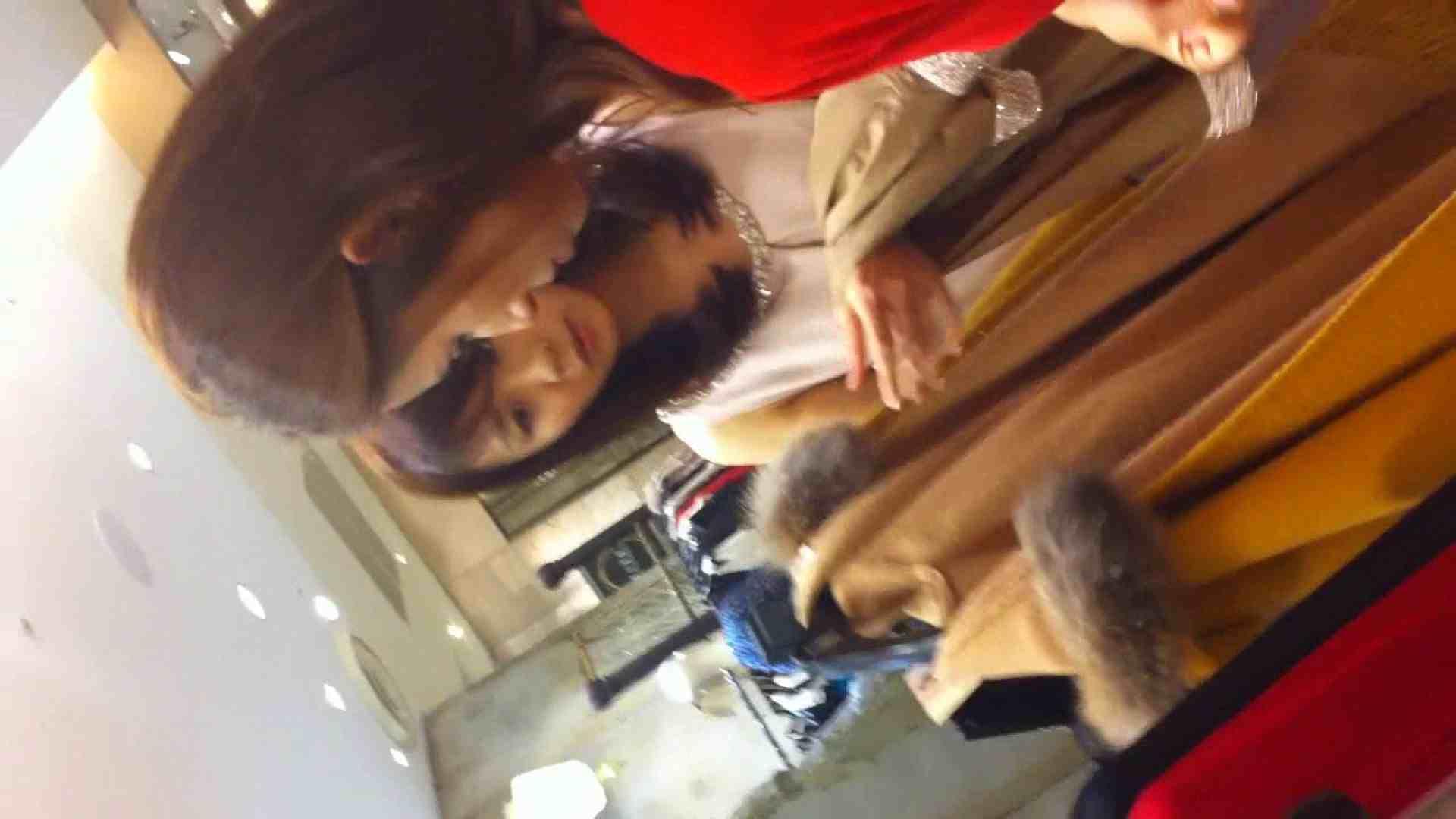 フルHD ショップ店員千人斬り! 大画面ノーカット完全版 vol.78 チラ | 高画質  102pic 96