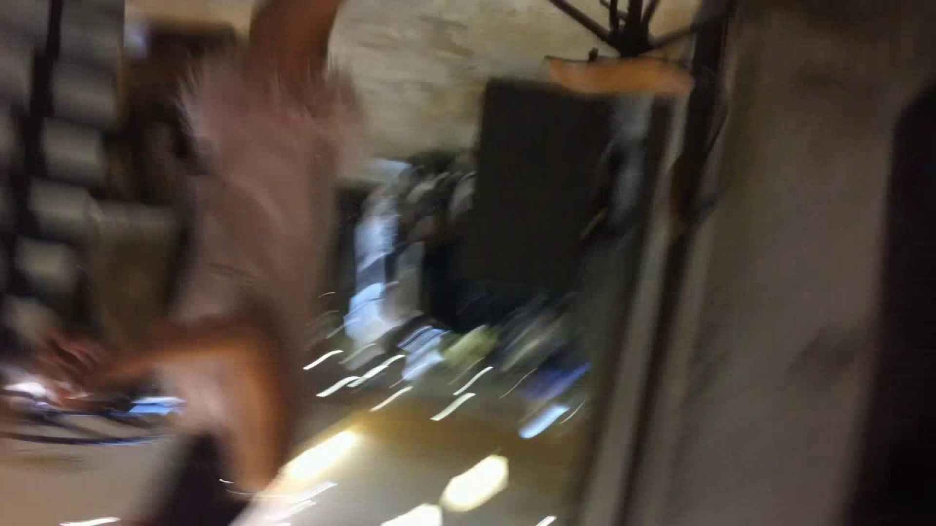 フルHD ショップ店員千人斬り! 大画面ノーカット完全版 vol.78 チラ | 高画質  102pic 101