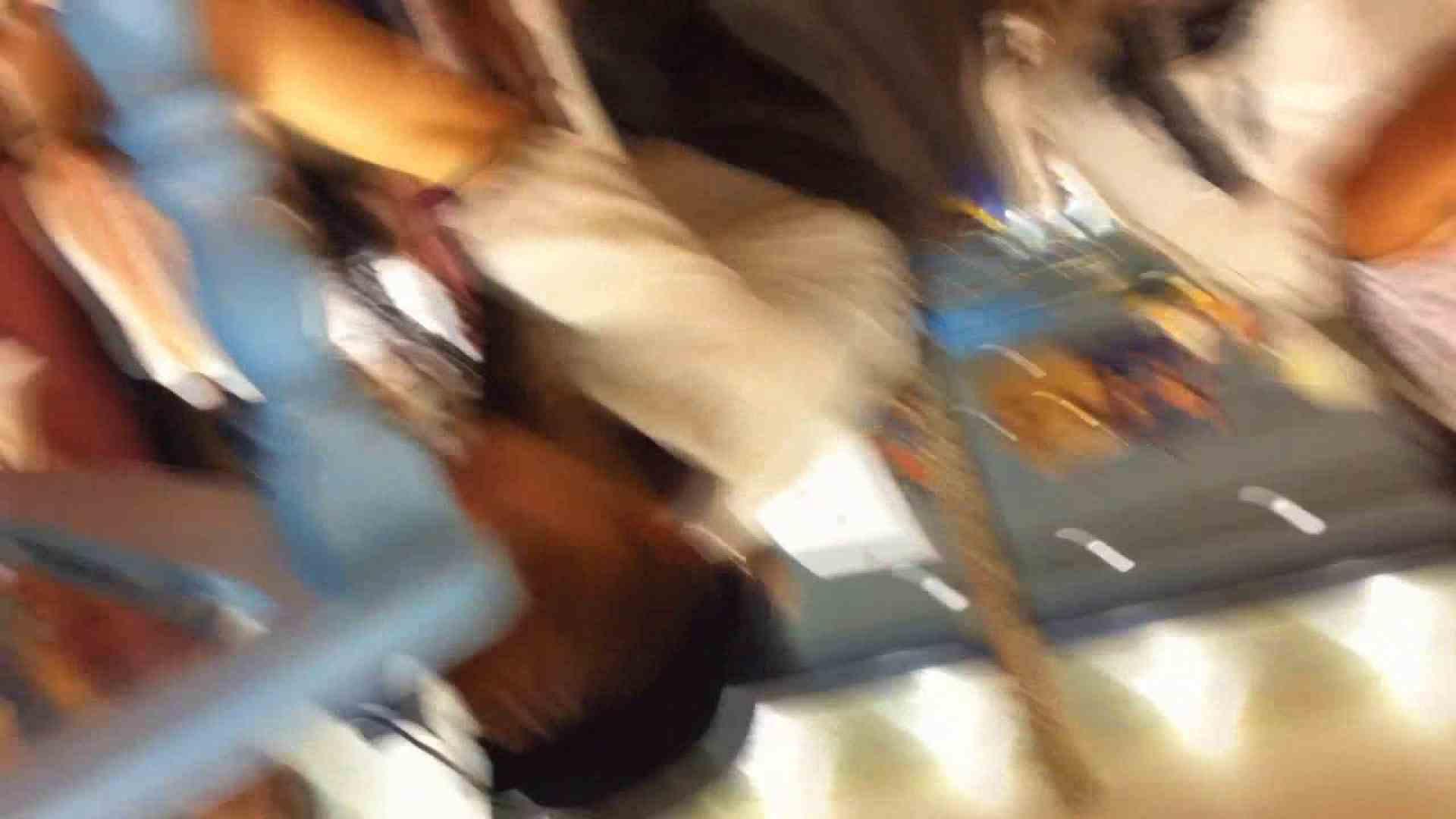 おまんこ:フルHD ショップ店員千人斬り! 大画面ノーカット完全版 vol.82:のぞき本舗 中村屋