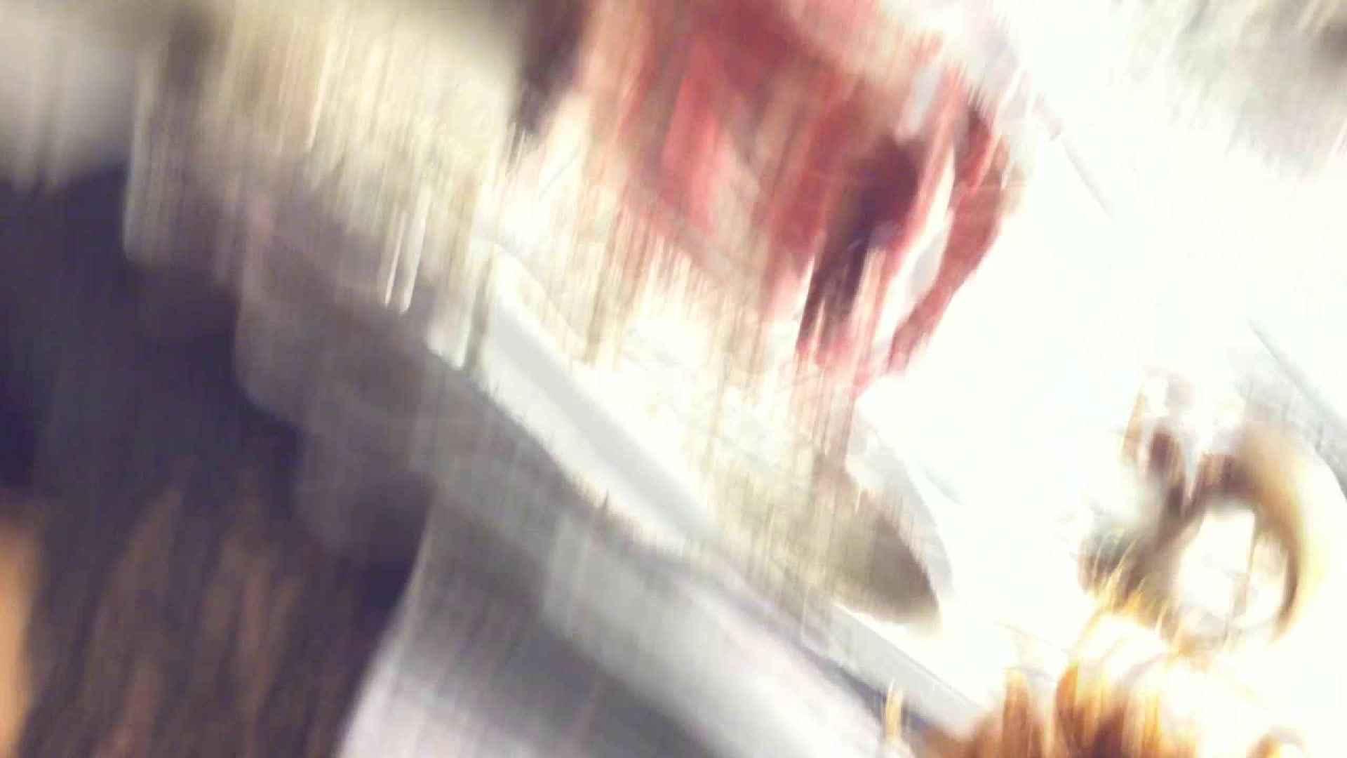 フルHD ショップ店員千人斬り! 大画面ノーカット完全版 vol.83 チラ | 胸チラ  73pic 41