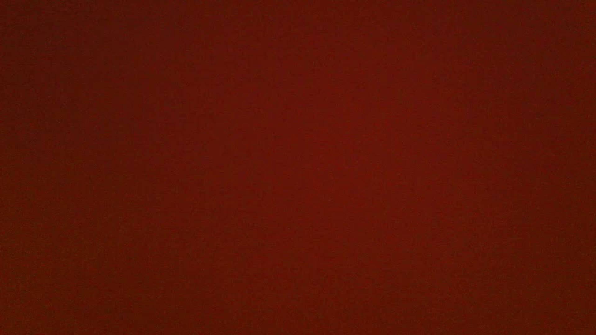 おまんこ:フルHD ショップ店員千人斬り! 大画面ノーカット完全版 vol.86:のぞき本舗 中村屋