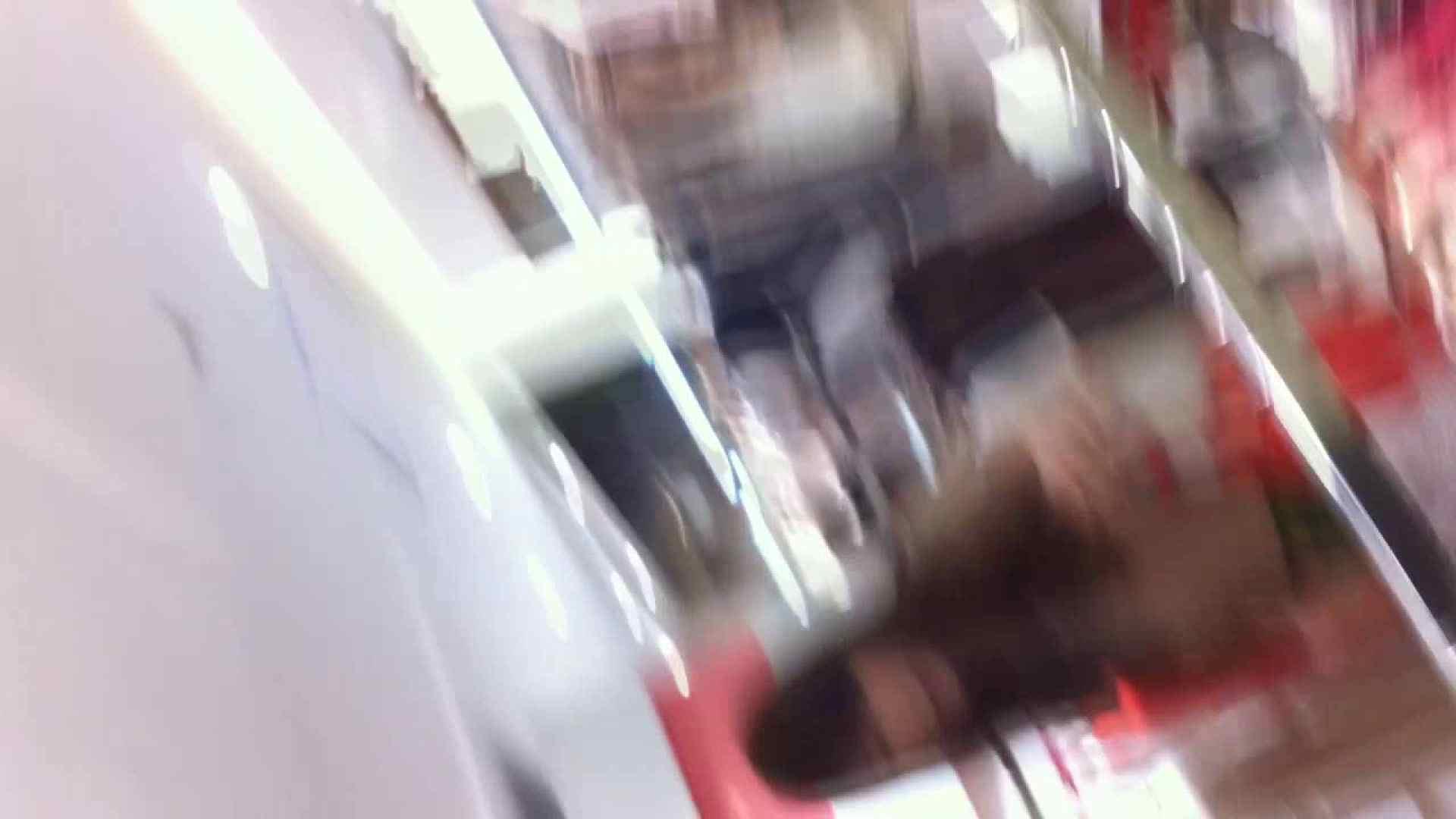 フルHD ショップ店員千人斬り! 大画面ノーカット完全版 vol.88 胸チラ   HなOL  71pic 10