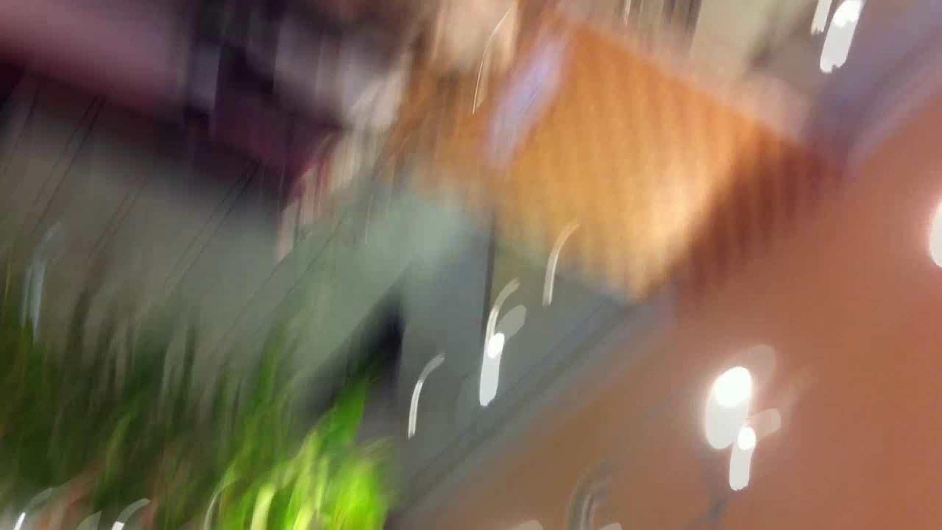 フルHD ショップ店員千人斬り! 大画面ノーカット完全版 vol.88 胸チラ   HなOL  71pic 19