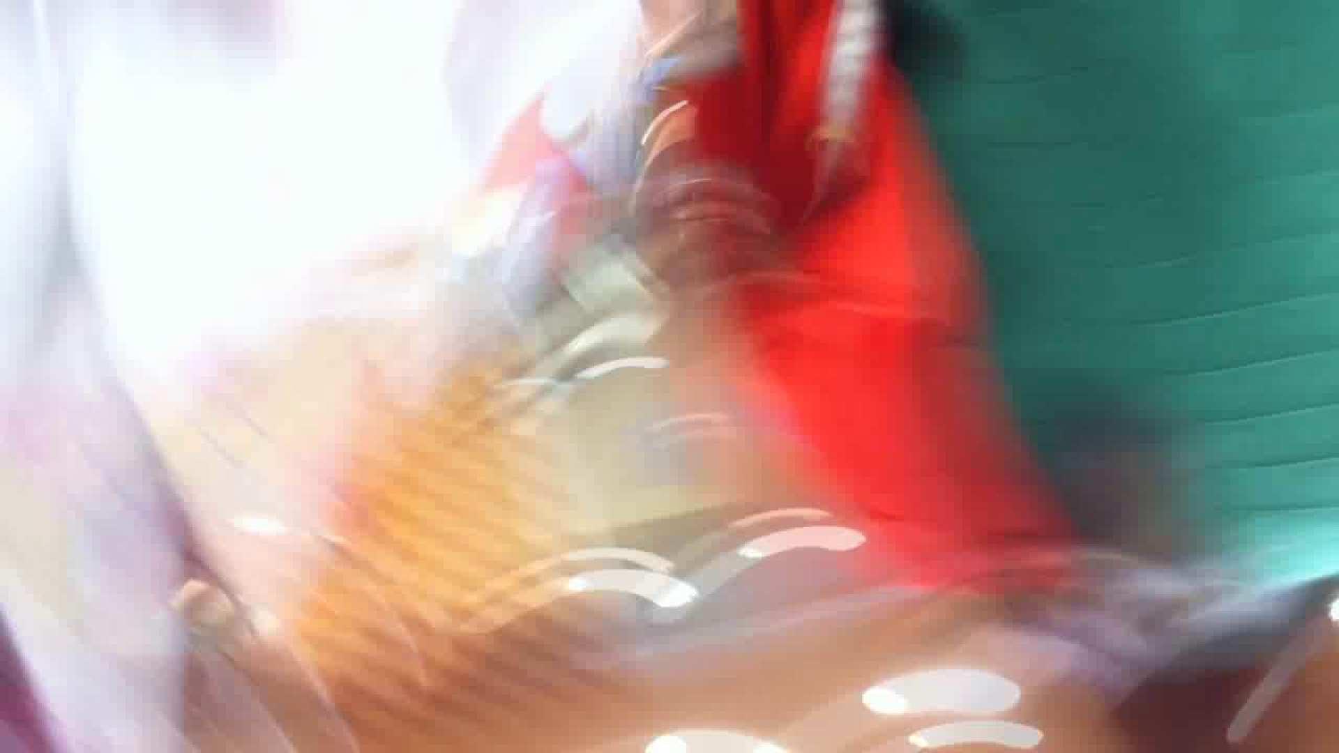 フルHD ショップ店員千人斬り! 大画面ノーカット完全版 vol.88 胸チラ   HなOL  71pic 35