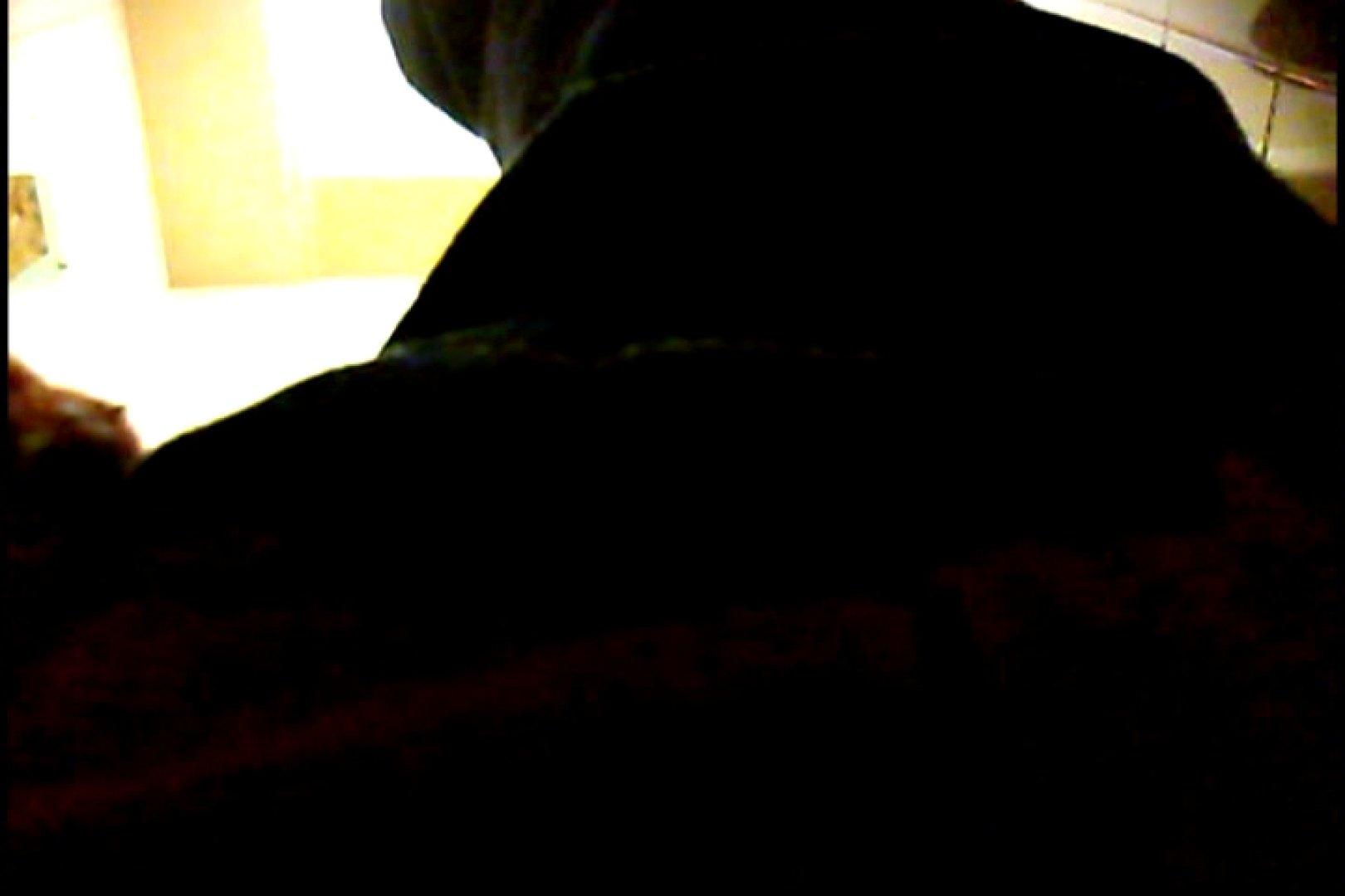 おまんこ:亀さんかわや VIPバージョン! vol.39:のぞき本舗 中村屋