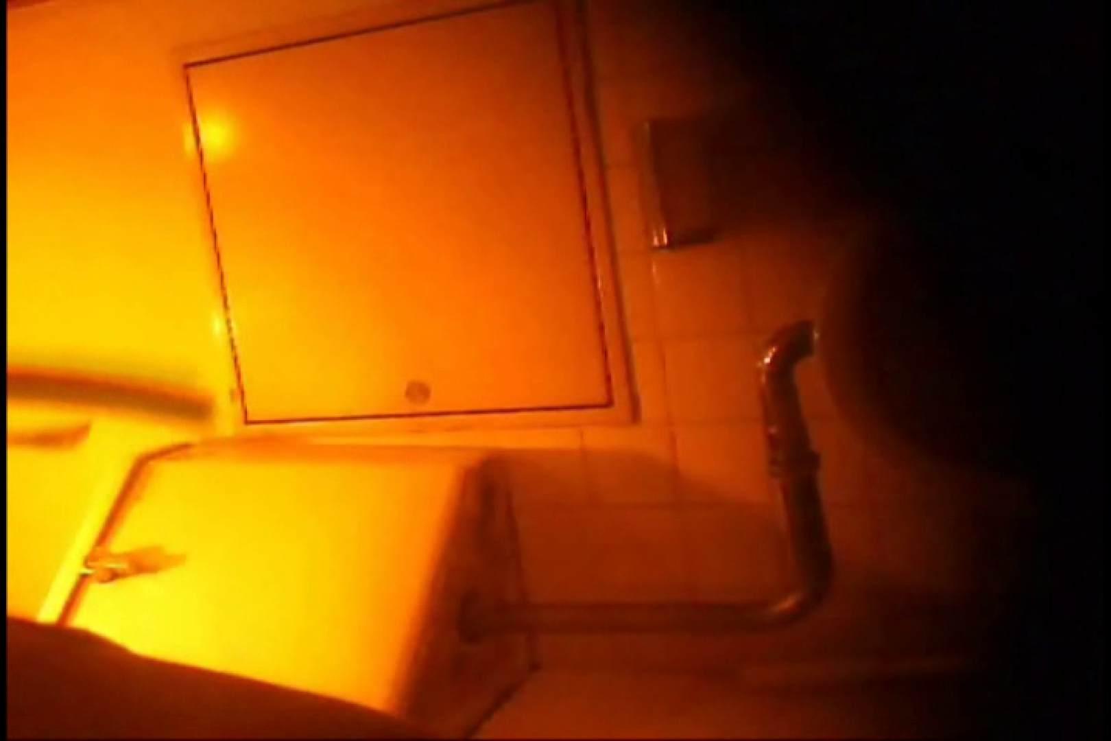 亀さんかわや VIP和式2カメバージョン! vol.04 和式 | HなOL  57pic 10