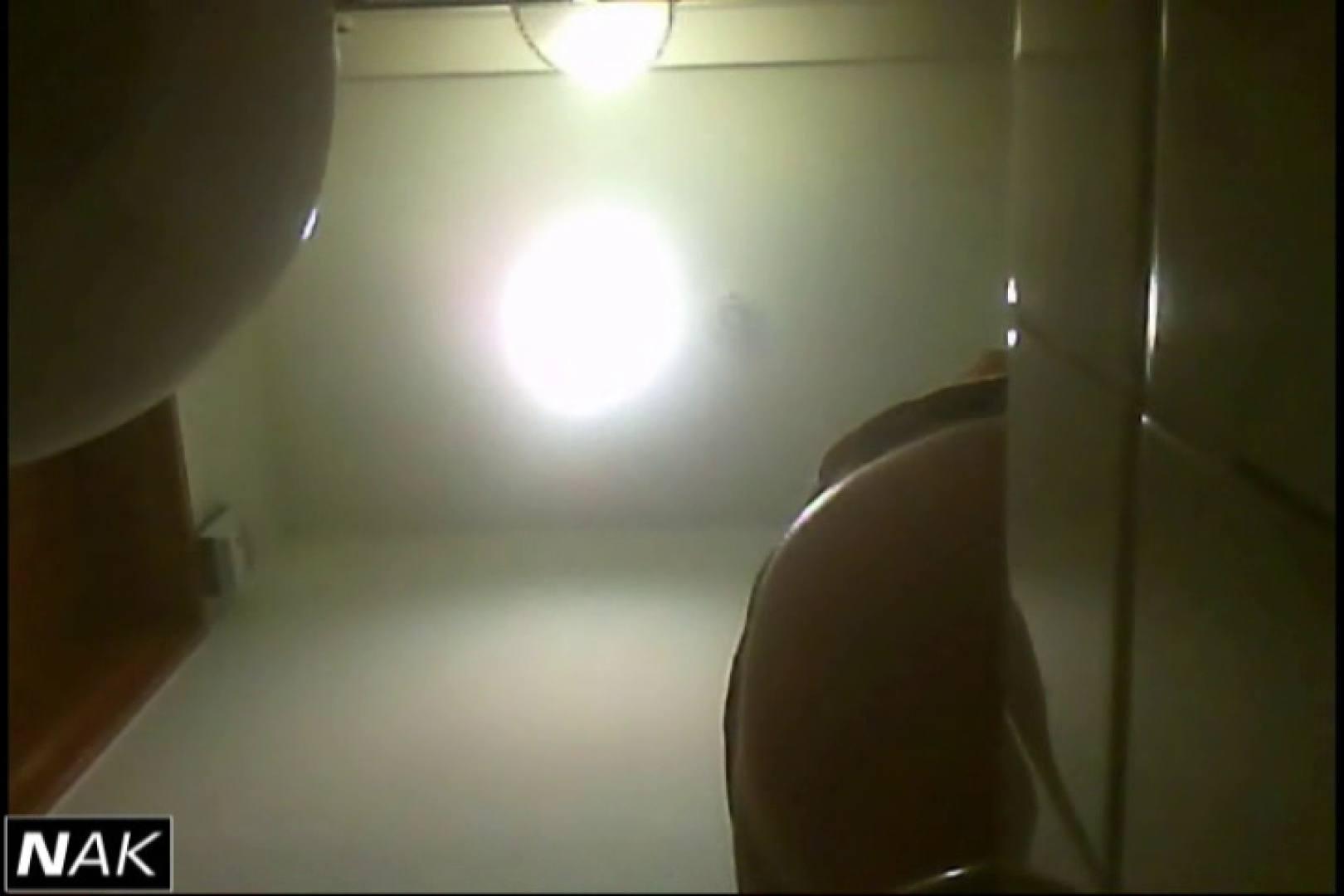 亀さんかわや VIP和式2カメバージョン! vol.06 黄金水   マンコ  90pic 51