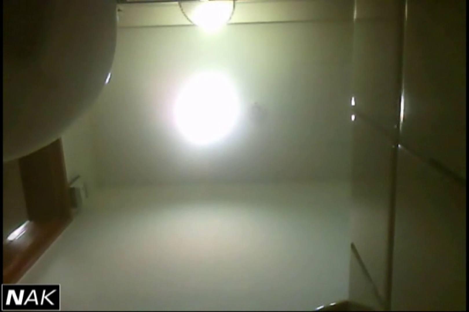 亀さんかわや VIP和式2カメバージョン! vol.06 黄金水   マンコ  90pic 58