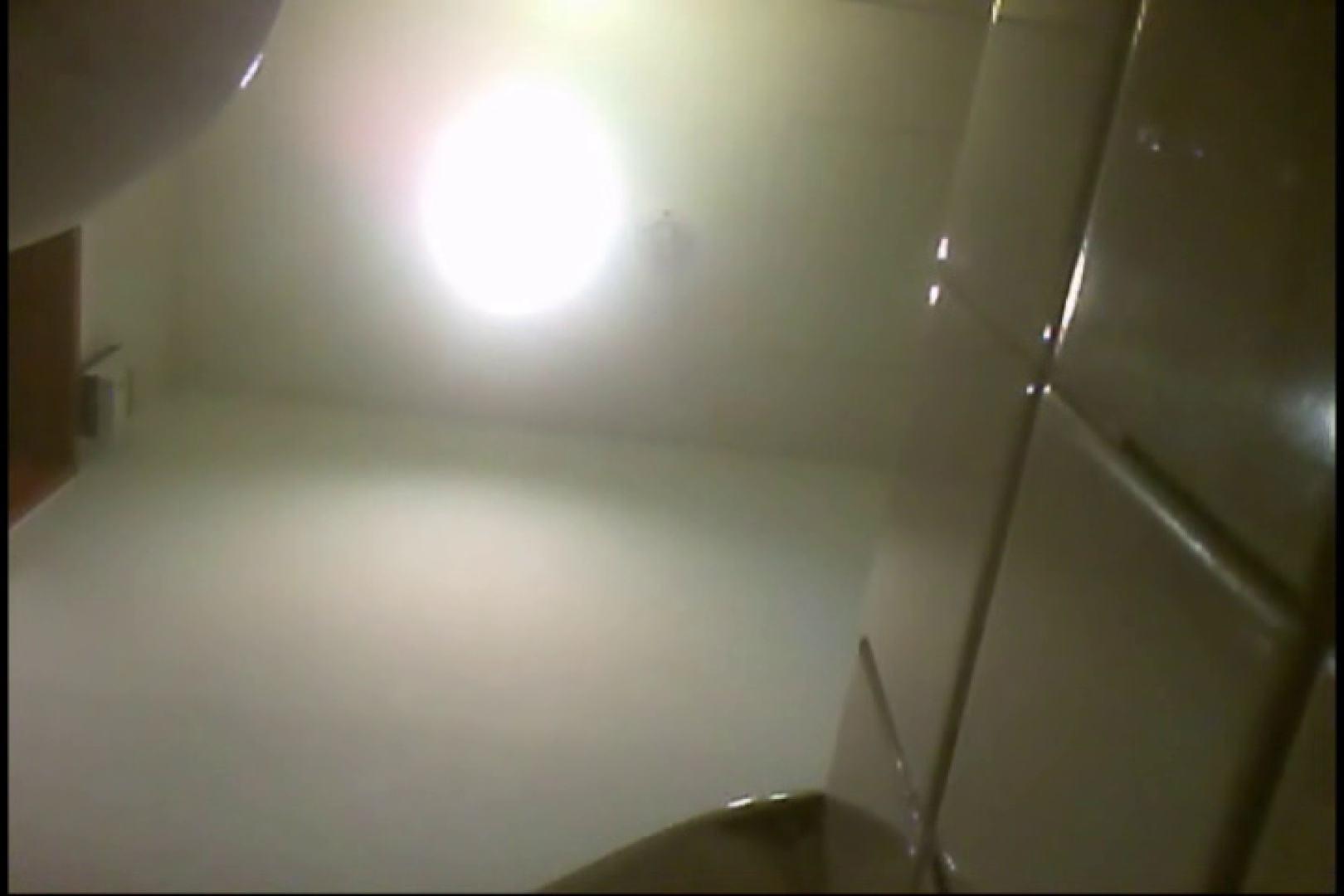亀さんかわや VIP和式2カメバージョン! vol.07 HなOL | 黄金水  93pic 7
