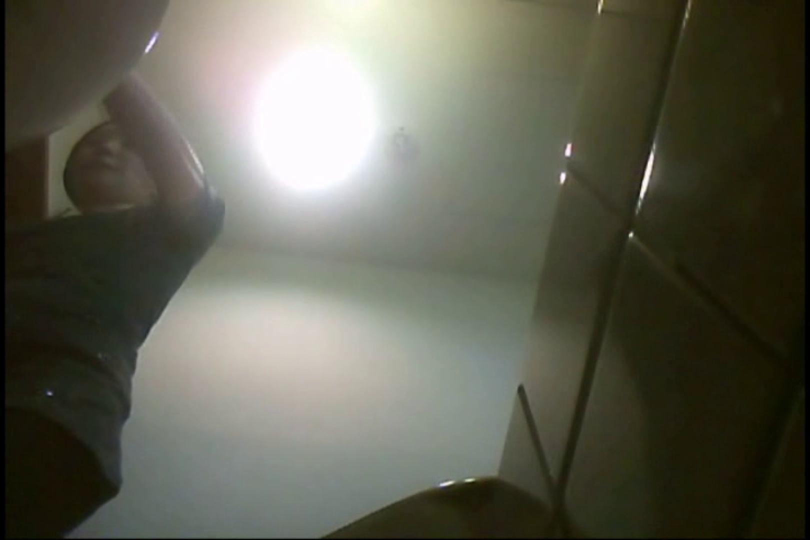 亀さんかわや VIP和式2カメバージョン! vol.07 HなOL | 黄金水  93pic 54