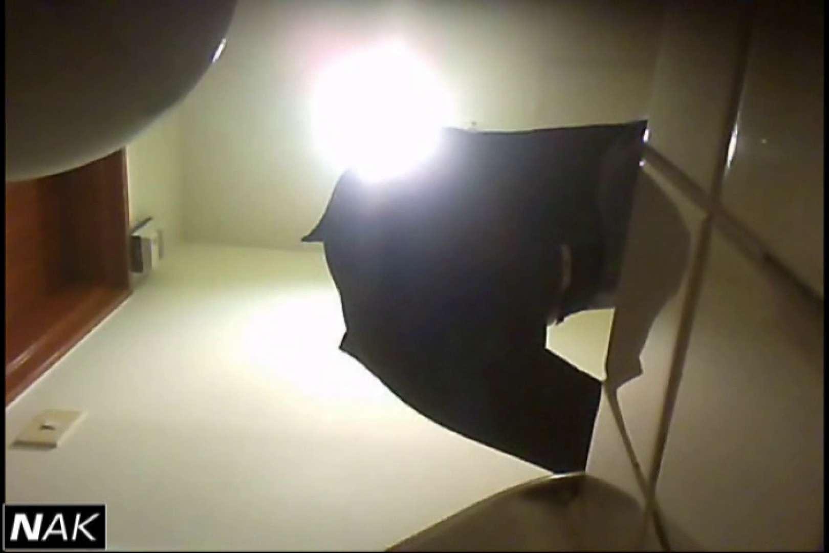 亀さんかわや VIP和式2カメバージョン! vol.15 マンコ   黄金水  67pic 49