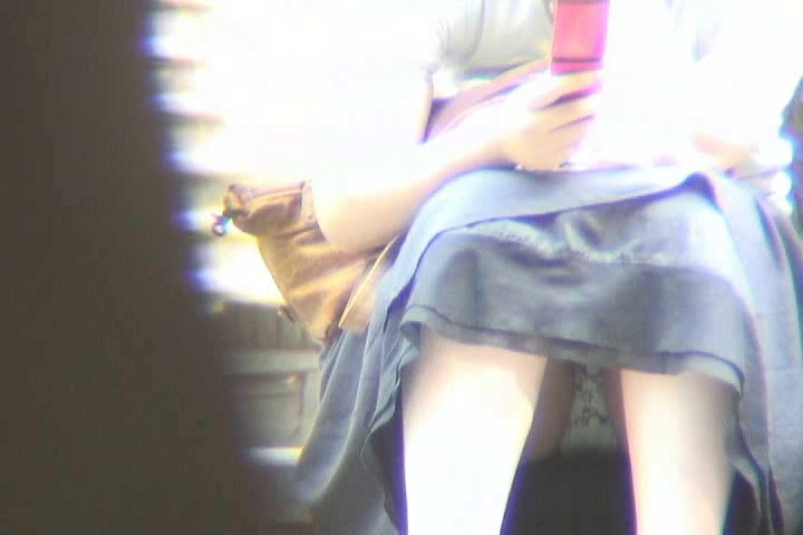 超最新版!春夏秋冬 vol.04 オマタ | ビッチなギャル  64pic 30