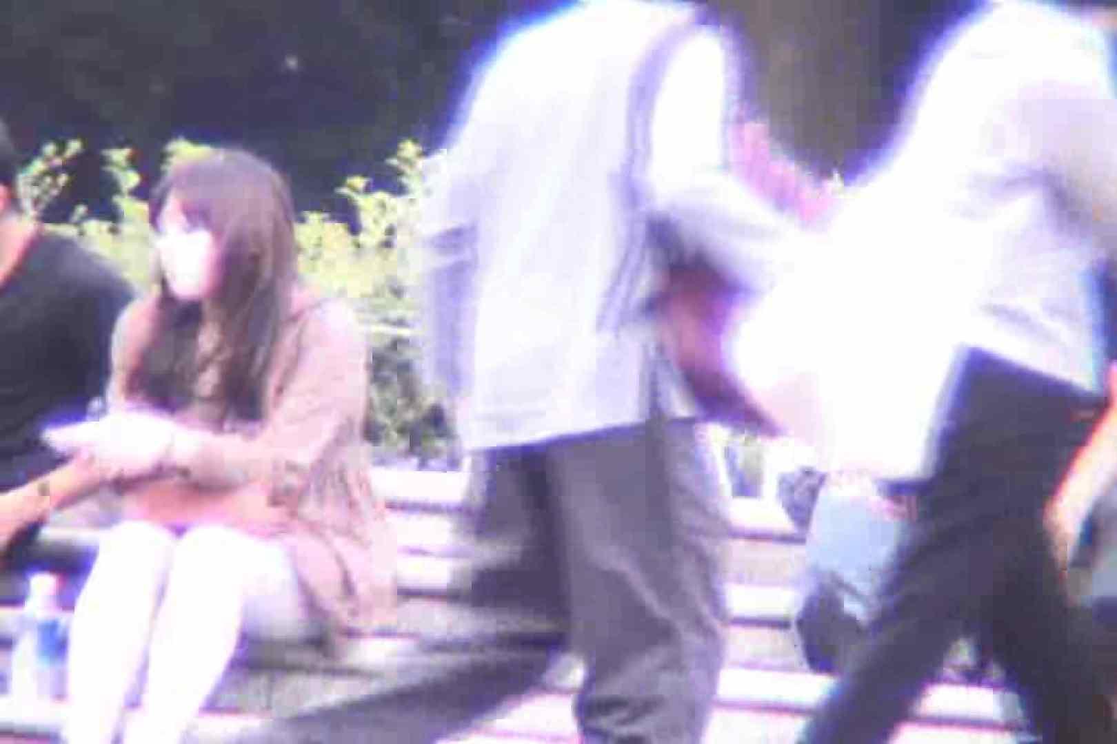 超最新版!春夏秋冬 vol.04 オマタ | ビッチなギャル  64pic 38