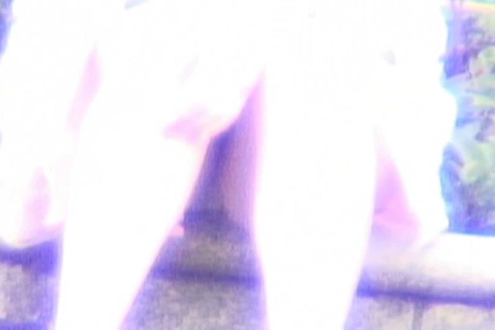 超最新版!春夏秋冬 vol.04 オマタ | ビッチなギャル  64pic 42