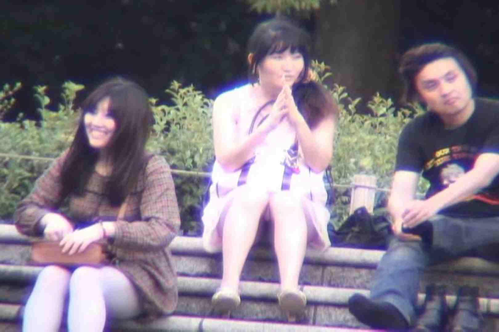 超最新版!春夏秋冬 vol.04 オマタ | ビッチなギャル  64pic 45
