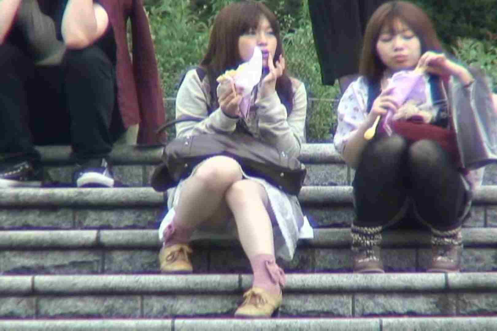 超最新版!春夏秋冬 vol.04 オマタ | ビッチなギャル  64pic 55