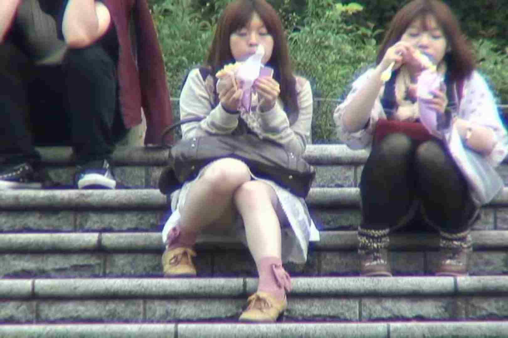超最新版!春夏秋冬 vol.04 オマタ | ビッチなギャル  64pic 56