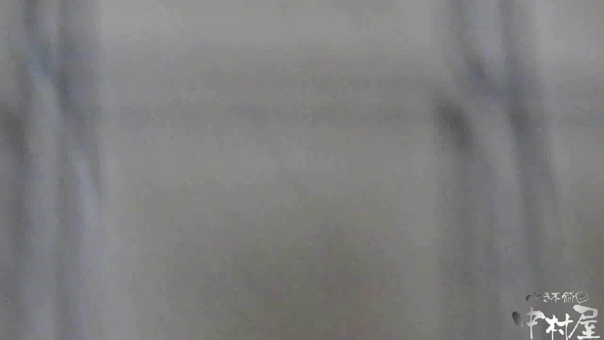 魂のかわや盗撮62連発! 透明な聖水発射お姉さん! 39発目! 盗撮 | Hなお姉さん  71pic 14