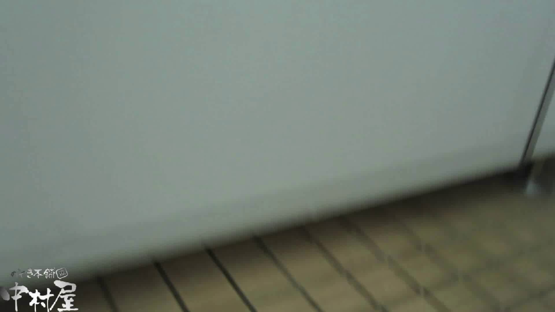 魂のかわや盗撮62連発! 大量のモリモリ発射嬢! 12発目! 盗撮 | 黄金水  67pic 27