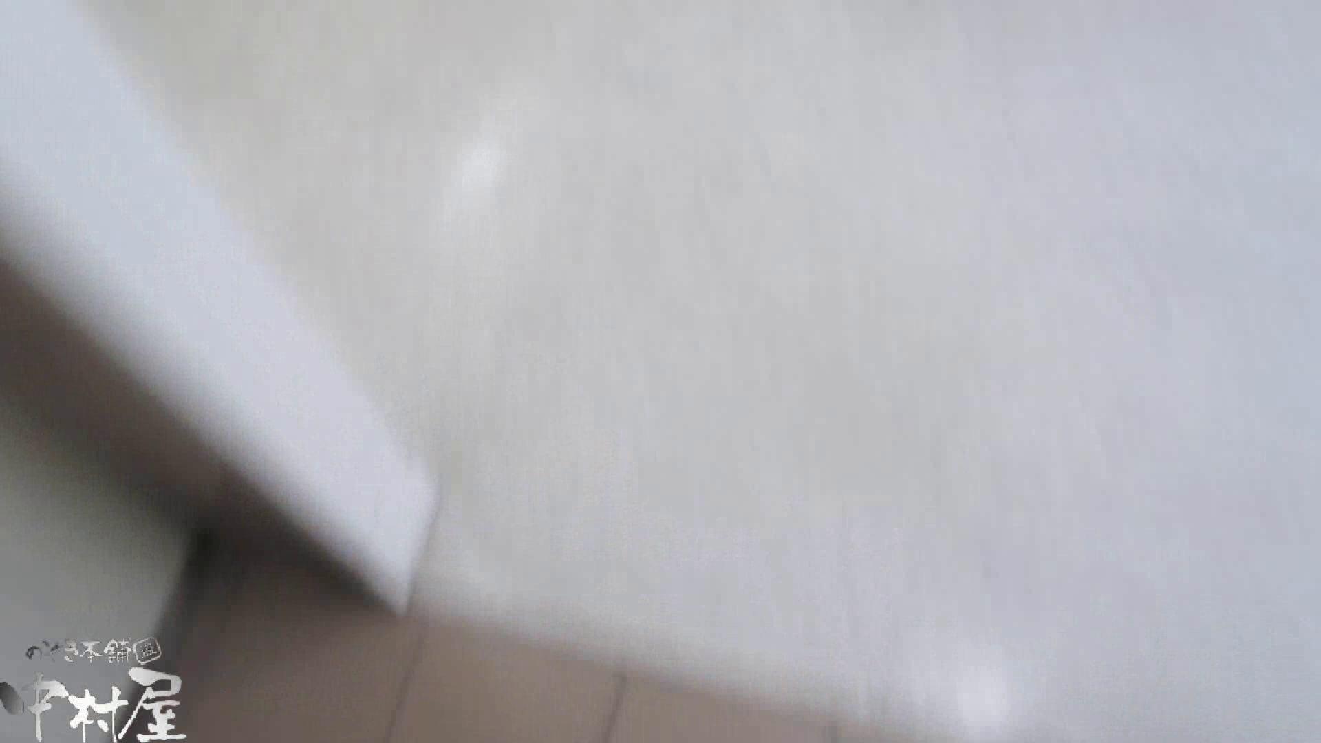 魂のかわや盗撮62連発! ドデカイ空爆! 14発目! 黄金水 | 盗撮  60pic 36