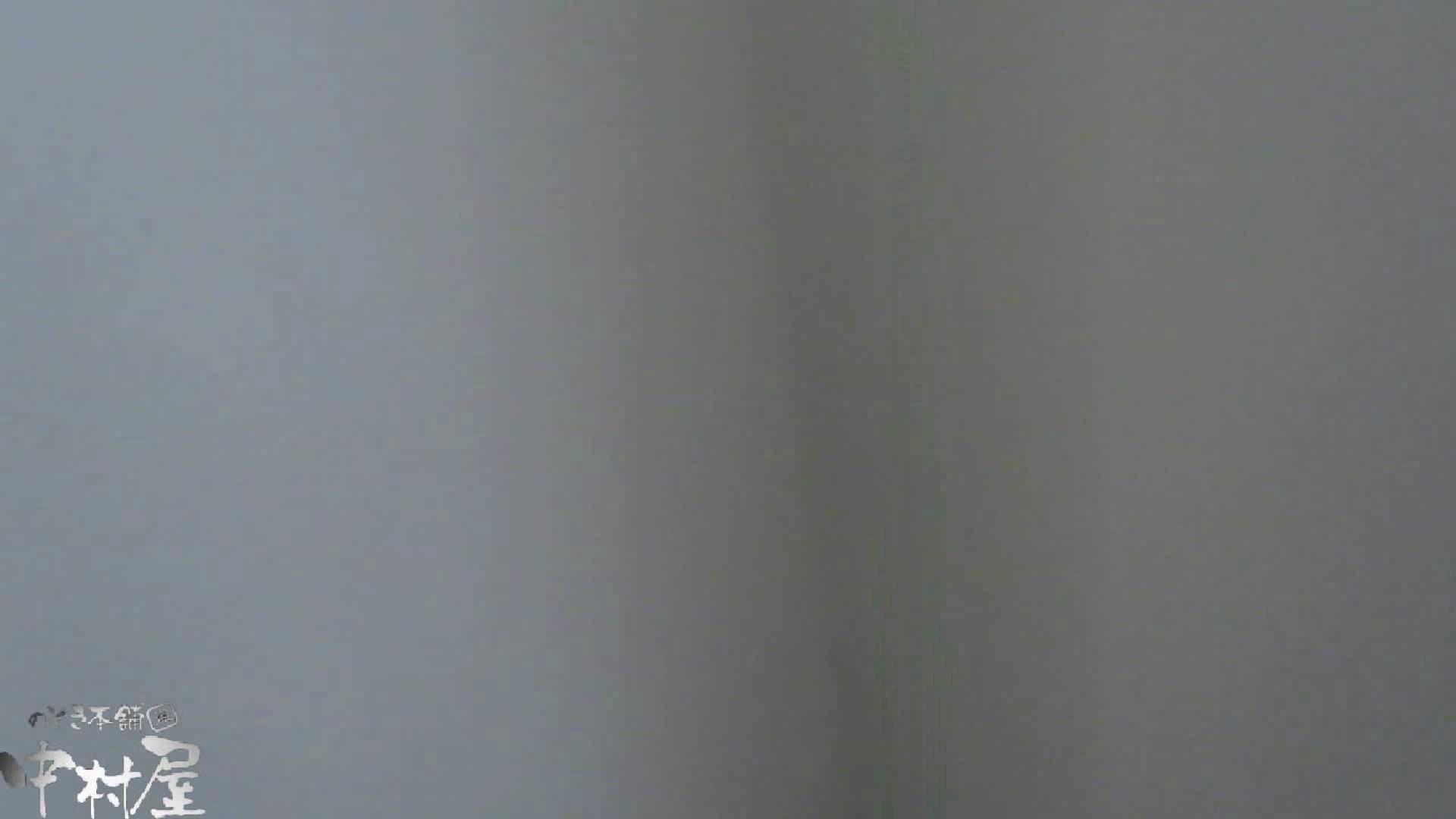 魂のかわや盗撮62連発! 三方向から黄金水噴射! 18発目! 盗撮 | 黄金水  99pic 83