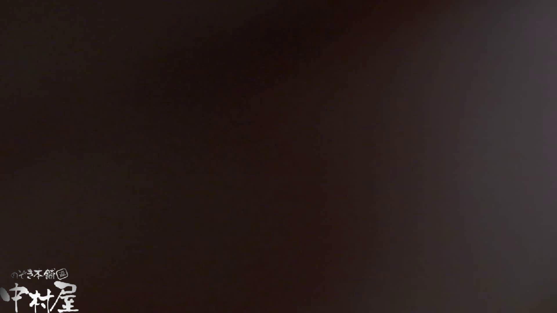 魂のかわや盗撮62連発! ハイソックスギャルの・・・ 20発目! 黄金水 | ビッチなギャル  50pic 16