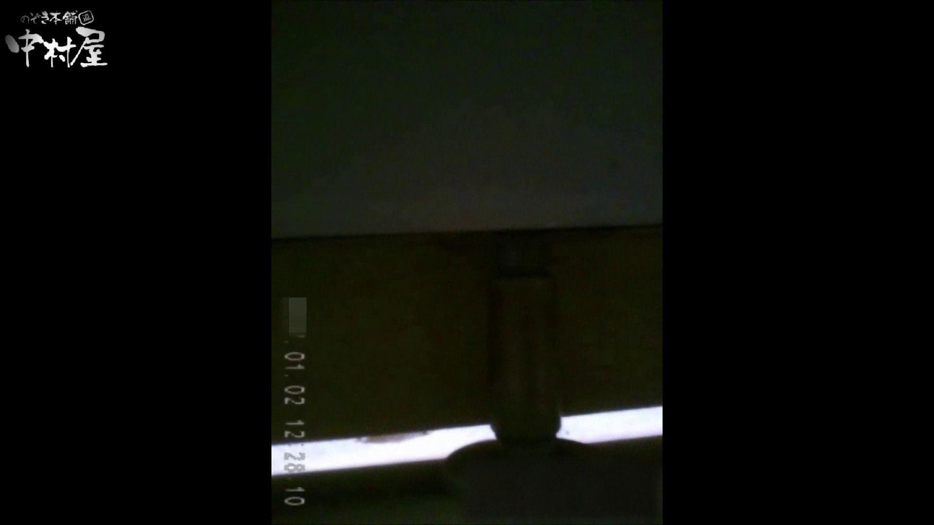 雅さんが厳選新年特別コンテンツ!激走!東京マラソン選手専用女子トイレvol.8 排泄 | HなOL  73pic 45