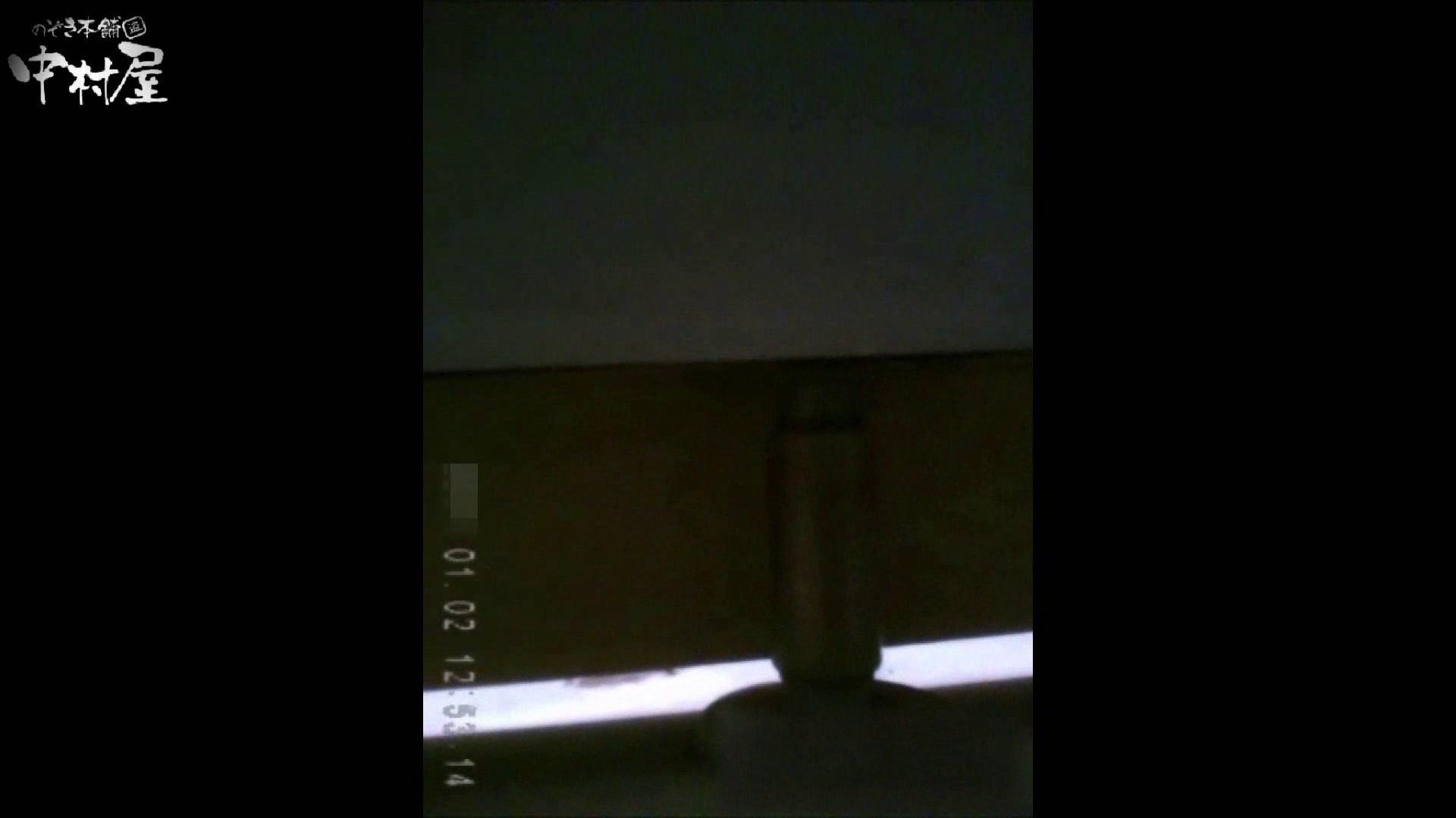 雅さんが厳選新年特別コンテンツ!激走!東京マラソン選手専用女子トイレvol.10 HなOL   女子トイレ  83pic 46