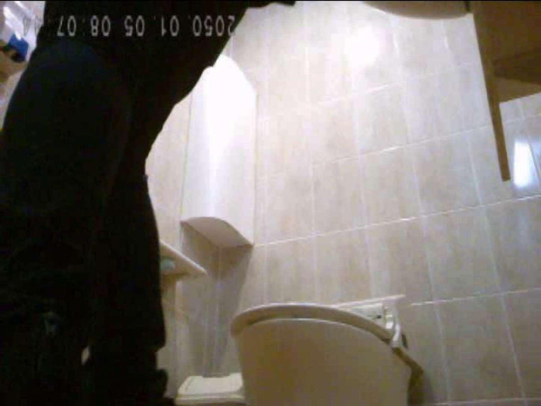 コンビニ店長投稿!ローそン某国立大学前店トイレ盗撮vol.3 HなOL   トイレ  81pic 40