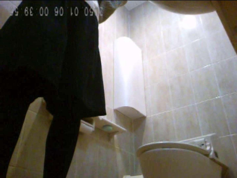 コンビニ店長投稿!ローそン某国立大学前店トイレ盗撮vol.9 トイレ | HなOL  65pic 24