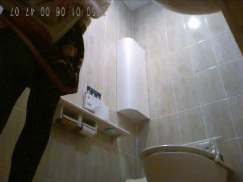 コンビニ店長投稿!ローそン某国立大学前店トイレ盗撮vol.9 トイレ | HなOL  65pic 32