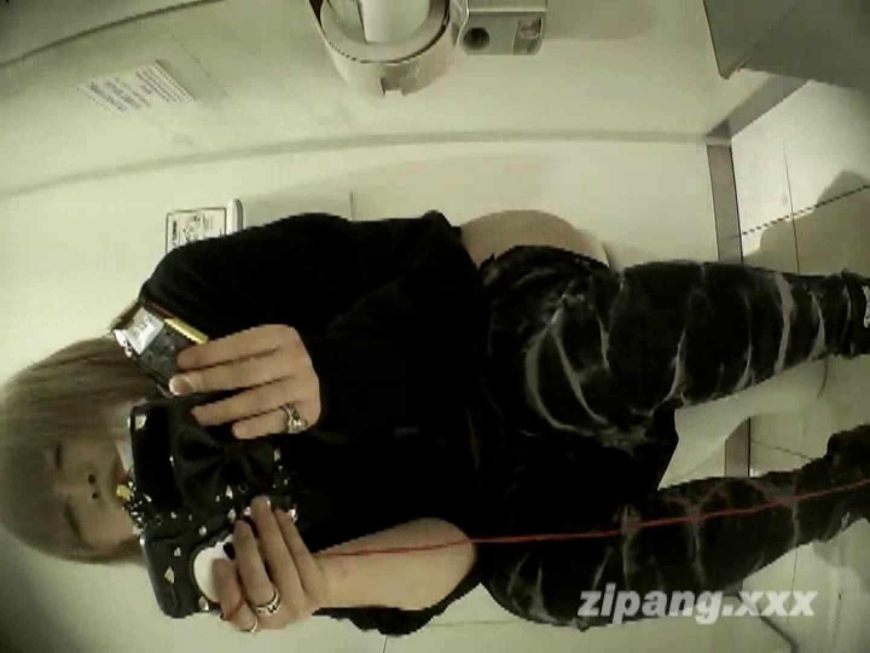 極上ショップ店員トイレ盗撮 ムーさんの プレミアム化粧室vol.2 トイレ | 盗撮  100pic 29