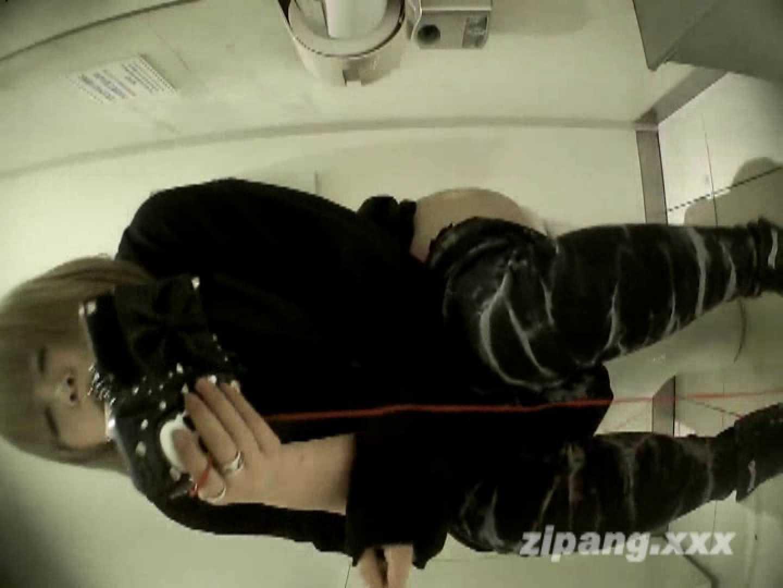 極上ショップ店員トイレ盗撮 ムーさんの プレミアム化粧室vol.2 トイレ | 盗撮  100pic 32