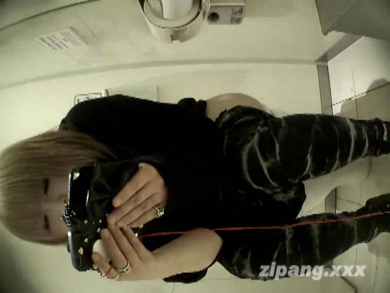 極上ショップ店員トイレ盗撮 ムーさんの プレミアム化粧室vol.2 トイレ | 盗撮  100pic 50