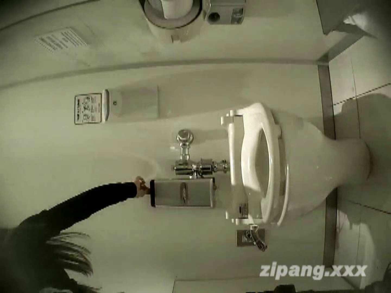 極上ショップ店員トイレ盗撮 ムーさんの プレミアム化粧室vol.3 盗撮 | 排泄  103pic 55