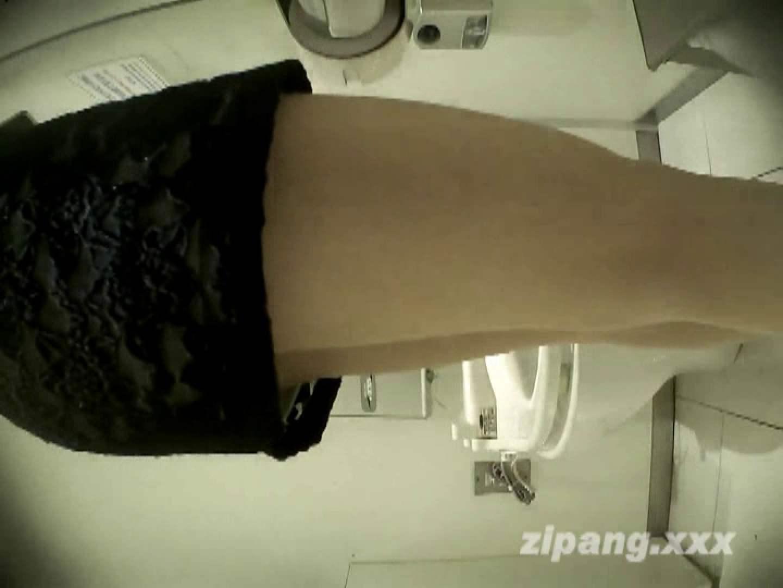 極上ショップ店員トイレ盗撮 ムーさんの プレミアム化粧室vol.4 排泄 | 盗撮  103pic 19