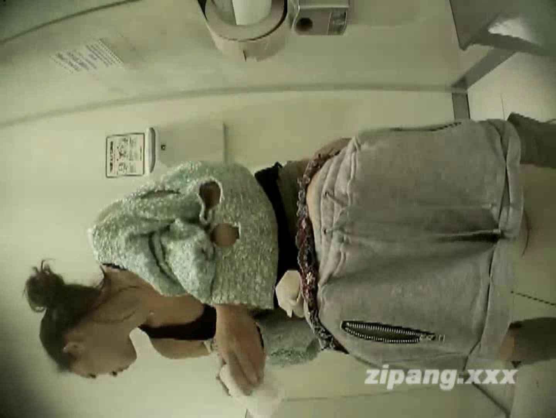 極上ショップ店員トイレ盗撮 ムーさんの プレミアム化粧室vol.11 排泄   トイレ  96pic 36