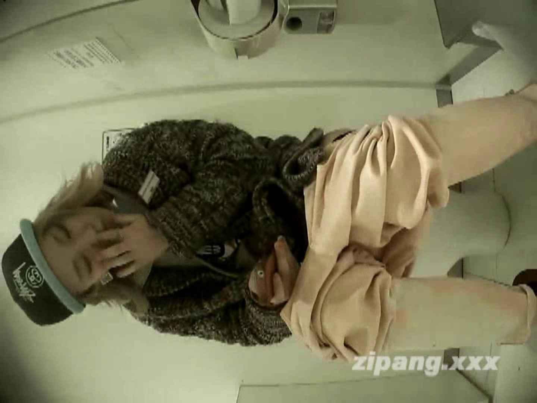 極上ショップ店員トイレ盗撮 ムーさんの プレミアム化粧室vol.13 排泄   HなOL  99pic 15